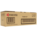 KYOCERA TK3164 TONER KIT BLACK
