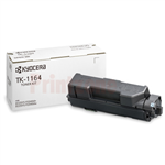 KYOCERA TK1164 TONER CARTRIDGE BLACK
