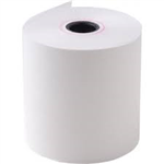 THERMAL ROLLS 57MM X 40M PACK OF 10 SUITS EFTPOS MACHINE
