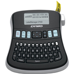 DYMO LM210D LABELMANAGER LABEL MAKER